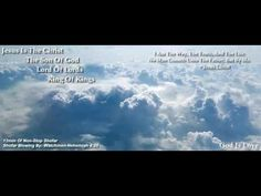 Of Non-Stop Shofar. Listening to this every Friday evening. maybe more then once to get it down deep in my Spirit and the air of my home to welcome Shabbat~! Yom Teruah, Lord King, Feasts Of The Lord, Sabbath Rest, Jesus Second Coming, Social Justice Issues, Letter N Words, Non Stop, The Son Of Man