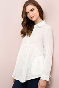 d76918ff3366a 193 Best Shop it    Boutique Style images