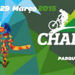Famalicão Challenge AMOB | Transfradelos 2015