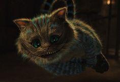 "Tim Burtons ""Alice im Wunderland"" kurz erklärt"