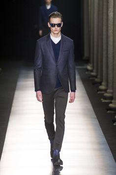 Neil Barrett | FW 2014 | Milano Moda Uomo
