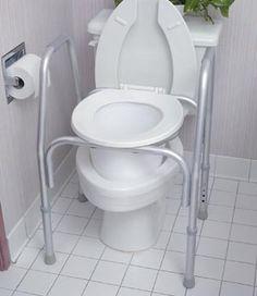 1000 Images About Łazienka Dla Niepełnosprawnych On