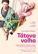 Tátova volha (2018)   ČSFD.cz Comic Books, Comics, Memes, Cover, Sports, Cards, Movie Posters, Movie Theater, Hs Sports