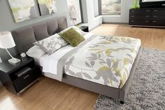 Shop Nassau Furniture and Mattress for the best prices and deals on furniture in the Long Island, Hempstead, Queens, Brooklyn, NY area. Visit http://www.nassaufurnitureonline.com for online shopping! Hurry and grab our SOFA SALE until the end of the month!!!