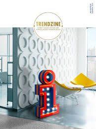 @delightfulll, @brabbu, @essentialhomeeu, @luxxu, @covethouse @interiordesign #inteirordesign #tx #project #midcentury #retro #lighting #furniture
