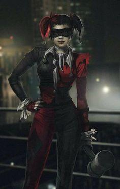 1272 Best Harley Quinn Images Joker Harley Quinn Suide Squad