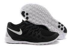 info for c040a 33d91 Nike Free 5.0 Men Shoes-048 Nike Air Jordan Retro, Nike Air Max,
