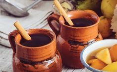 Cómo hacer un rico y delicioso café de olla | Deberás usar ollas de barro porque no hay nada más rico que un buen café olla. | www.cocinavital.mx