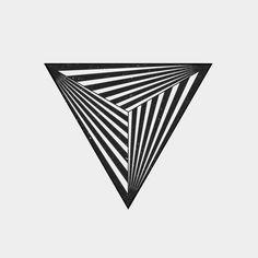 #MA15-151A new geometric design every day.