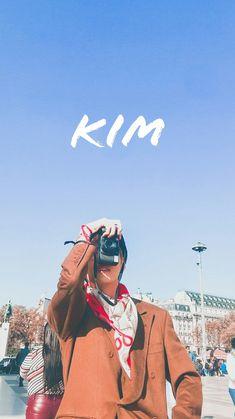Bts Boys, Bts Bangtan Boy, Bts Kim, V Bts Wallpaper, V Taehyung, Taehyung Smile, Bts Lockscreen, Bts Photo, Daegu