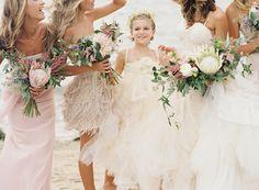Photography: Judy Pak - judypak.com  Read More: http://www.stylemepretty.com/2015/05/08/whimsical-new-york-inn-wedding/