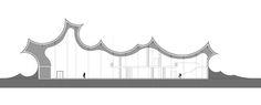 Gallery of Danfoss Universe / J. Mayer H. Architects - 22