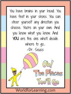 Pin By Sally Katz On Preschool Graduation Gifts - preschool graduation 2019 - Pin By Sally Katz On Preschool Graduation Gifts - 5th Grade Graduation, Kindergarten Graduation, Graduation Gifts, Graduation Poems For Preschool, Graduation Speech, Preschool Programs, Graduation Parties, Dr. Seuss, Pomes