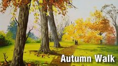 Online art lessons and classes in painting and drawing — Online Art Lessons