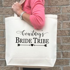 """Personalize My World Boutique on Instagram: """"✨NEW Item alert✨. Oh my!! How fantastic are these for awesome Bride Tribe bridesmaid gifts? Tag a bride to be who would love these for her bridesmaids"""""""