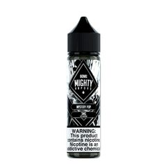 Ratio: / Ingredients: High Grade USP VG, PG, Concentrated Nicotine, Natural and Artificial Flavors. Vape Juice, Berries, Mystery, Clouds, King, Pop, Drinks, Drinking, Popular