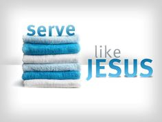 Serving In the testimony by Beth C. posted elsewhere on the Titus 2 Partnership website, she writes about how getting her focus off of her own problems through serving others was part of her recove...