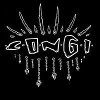 Congi - Somnium (Free download on Deep Heads) by Congi Music on SoundCloud