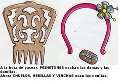 ... Clip Art, Activities, Education, 25 Mayo, Blog, Decor, Gift, Mariana, Preschool Learning Activities