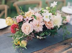 vermont-family-farm-wedding-coral-blush-jen-huang-poppies-posies-23