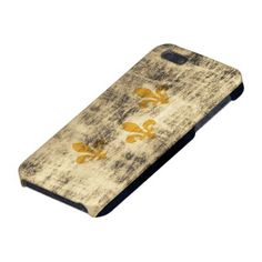 >>>This Deals          	Grunge New Orleans Flag iPhone 5 Cases           	Grunge New Orleans Flag iPhone 5 Cases we are given they also recommend where is the best to buyHow to          	Grunge New Orleans Flag iPhone 5 Cases lowest price Fast Shipping and save your money Now!!...Cleck See More >>> http://www.zazzle.com/grunge_new_orleans_flag_iphone_5_cases-256373019277631374?rf=238627982471231924&zbar=1&tc=terrest
