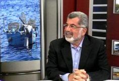 Η υποψηφιότητα του συμπατριώτη μας και πρώην βουλευτή Γιώργου Κασσάρα με τον ΣΥΡΙΖΑ στα Δωδεκάνησα, όλα δείχνουν πως πρέπει να θεωρείται δεδομένη για τις εκλογές της 25ης Ιανουαρίου 2015. Αυτό που ήταν γνωστό εδώ και καιρό φαίνεται να έχει «κλειδώσει» και ο Γ. Κασσάρας θα διεκδικήσει μια από τις βουλευτικές έδρες στον νομό, εκπροσωπώντας φυσικά …