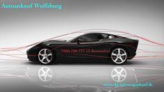 Abl Autoankauf Wolfsburg kauft aller Art von Autos und Unfallwagen auch Lkw Lastwagen Baumaschine und totalschaden Autos http://www.abl-fahrzeugankauf.de/autoankauf/autoankauf-wolfsburg