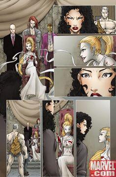 Anita Blake, Vampire Hunter: Volume One: Guilty Pleasures (Graphic Novel)