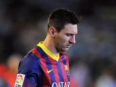 David Villa: 'Lionel Messi will extend Barcelona contract' #Barcelona #Football