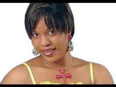 Igara - Yoruba Latest Movie