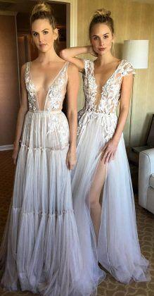 Berta Bridal Wedding Dresses 14