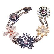 Multi Charm Garden Bracelet Ordered this one and Cant wait to get it and be able to pair it with some great outfits!!
