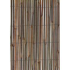 5' x 13' Fencing | Wayfair | $70.99