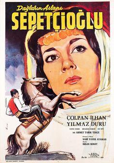 1961 Sepetçioğlu