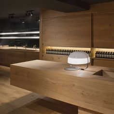 Check this out: Snohetta carves out Aesop's second Berlin store. https://re.dwnld.me/52W1Q-snohetta-carves-out-aesop-s-second-berlin-store