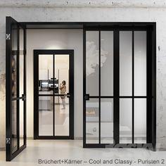 Die 14 Besten Bilder Von Brüchert Kärner Türen Einrichtung