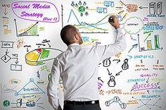Les réseaux sociaux sont devenus en quelques années l'outil pour créer une communauté autour de votre marque, engager et trouver de nouveaux clients et compléter vos sources de trafic.