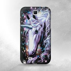 CoolStyleClothing.com - S0749 Unicorn Horse Case Cover For Samsung Galaxy Note 2, $19.99 (http://www.coolstyleclothing.com/s0749-unicorn-horse-case-cover-for-samsung-galaxy-note-2/)