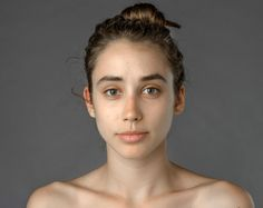 This woman was Photoshopped 26 times to make an incredible point about beauty: http://cosm.ag/6186YzTw
