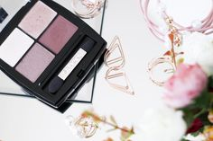 IsaDora Eyeshadows ⠀ Hi👋🏻 ⠀ I'm so much in love with this palette from Cappuccino) I haven't ever tried anything from… Eyeshadows, Blush, Palette, Makeup, Beauty, Instagram, Make Up, Eye Shadows, Eyeshadow