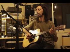 ▶ Nick Drake - Which Will (cover) - YouTube