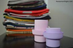 Τι έμαθα για το πλύσιμο των παιδικών ρούχων kidsclothing laundry