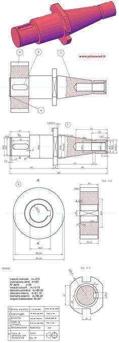37-cono-per-fresatrice.gif (1050×3011)