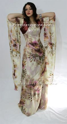 garmyani dress