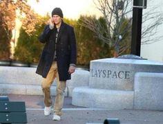 .@BostonGlobe: Dan Shaughnessy on Deflategate: Tom Brady is tarnished forever - Sports - The Boston Globe