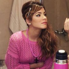 Martina Stoessel❤️ @TiniStoesel❤️❤️