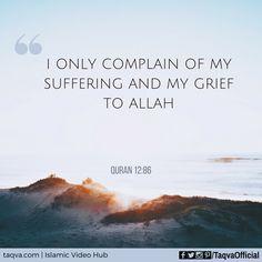 Quran Verses, Quran Quotes, Hindi Quotes, Allah Islam, Islam Quran, Islamic Teachings, Islamic Quotes, Alhamdulillah, Hadith