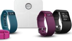 Fitbit: All You Need To Know About Your Fitness Buddy | inKin Blog