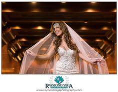 Raymond Vega Photography  Photo By Raymond Vega www.raymondvegaphotography.com  Hotel San Juan Puerto Rico Brides