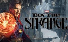 We were lucky enough to check out Doctor Strange on IMAX or at least the first 15 minutes, but if the rest of the film is close to this, Marvel has another home run with Benedict Cumberbatch on Nov It'll be a great holiday movie smash Dr Strange Full Movie, Dr Strange 2, Marvel Doctor Strange, Funny Movies, Hd Movies, Movies Free, Watch Movies, Movies Box, Action Movies